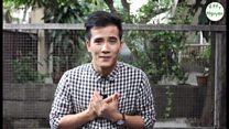 Vlogger Effy Nguyễn: Vì sao tôi làm video clip về chuyện chính trị?
