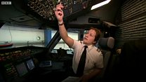 Watch: Easyjet are hiring more female pilots