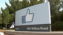 فيسبوك يطور أدوات لمكافحة الأخبار الكاذبة