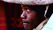 هل تكفي التسوية القانونية لإدماج المهاجرين في المغرب؟