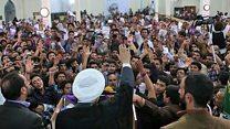 آیا منشور حقوق شهروندی مد نظر رئیس جمهوری ایران اجرایی میشود؟