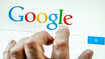 Google: We should help remove hateful content