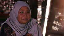 Kisah TKW yang lolos dari 'kota' ISIS