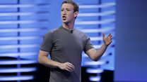 Mark Zuckerberg kembangkan asisten virtual 'Jarvis' di rumahnya