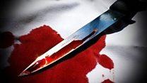 القتل ليس من الشرف