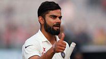 'नायर और राहुल जैसे खिलाड़ी हैरान कर देते हैं'