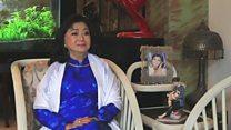Nghệ sĩ Kim Cương (phần 1): Con đường nghệ thuật và quyết định ở lại Việt Nam sau 1975