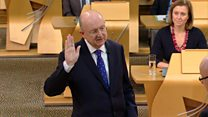 'I Bill Bowman swear allegiance'