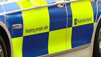 Emergency services prepare for busiest weekend