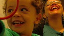 مصر: جدل حول مشروع قانون حضانة الطفل