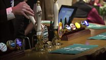 British pub to be recreated in Far East
