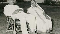 भारतीय राजनीति के 'चौधरी' चरण सिंह