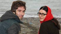 نگرانی از وضعیت چند زندانی سیاسی در ایران