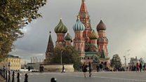 روسيا وتركيا تتفقان على خطة شاملة لوقف اطلاق النار