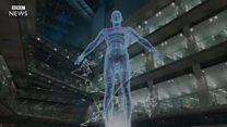 Medical breakthroughs of 2016