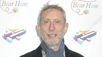 Rosen: Disney can reinvent itself