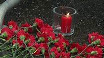 حمله مرگبار در ترکیه، این بار به کلوب شبانه ای در استانبول