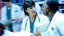 Do women make better doctors?