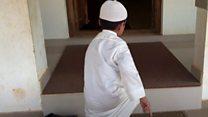 'मुसलमानों का अलग गांव बड़ी भूल'