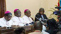 RDC: un accord politique qui donne espoir