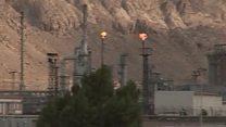مشکل صادرات گاز  ترکمنستان به ایران چیست؟