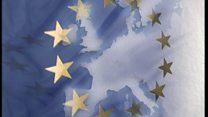 Will 2017 be a decisive year for Europe?