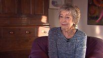 Radio Cymru: Cofio 'nôl ac edrych 'mlaen