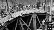 Загублена Англія: фотозвіт історика