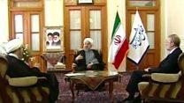 هزینه انتخابات، موضوع جدید دعوای مالی دولت و قوه قضاییه ایران