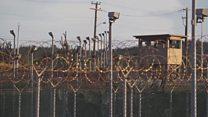Что сейчас происходит в тюрьме Гуантанамо