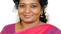 ஜோதிமணி மீது பாஜகவினர் தாக்குதல் நடத்தியிருந்தால் தண்டனை : தமிழிசை உறுதி