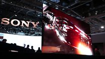 Sony: We must detangle confusing TV tech
