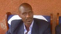 L'invité Afrique de BBC Matin du 06/01/2017