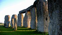 Listen to Stonehenge's secret sounds