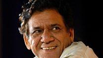 पाकिस्तान में ओम पुरी के प्रशंसक