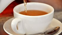 Can factory serve the perfect cuppa?