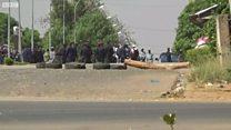 Côte d'Ivoire: Mouvement d'humeur à Bouaké