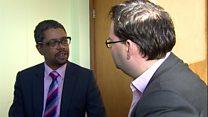 Fund brings 'sensible' NHS drugs approach