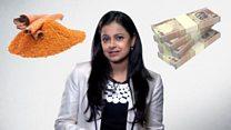 Will 'Masala Bonds' spice up the economy?