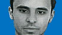 Tunisia beach attack: 'Mastermind' named