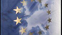 2017年に欧州は大きく変わるのか 大衆迎合主義やEU縮小