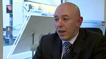 Buy-to-let tax 'discourages building'