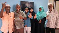 Mzozo kuhusu kiwanda cha mkaa Lamu, Kenya
