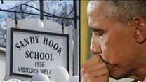 ओबामा को किस बात का है मलाल ?