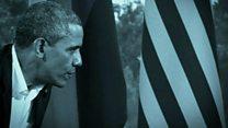 Obama : un bilan mitigé