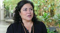 ハワイがオバマ米大統領の人格形成に与えた影響 妹が語る