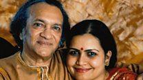 BBC Singers 2016-17 Season: Ravi Shankar's opera: Sukanya
