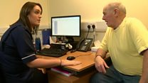 How long could you wait to see your GP?