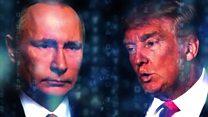 اتهام های تازه علیه دونالد ترامپ