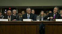 واکنش منتخبان امنیتی و اطلاعاتی دونالد ترامپ به توافق هسته ای با ایران